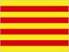The modern of Catalonia (or Catalunia)